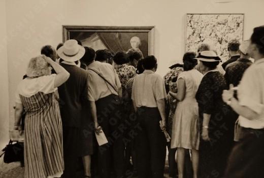 130729 American Exhibition