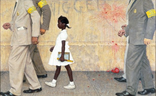 norman-rockwell-the-problem-we-all-live-with1