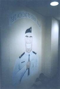 Mural_SPI_by_John_Geruntino