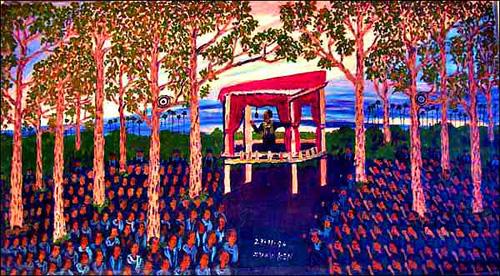 Khmer Rouge svayken_rep