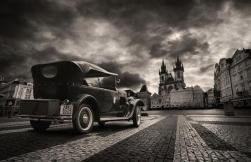 prague-with-car2