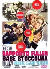 KKKK Film Poster 2