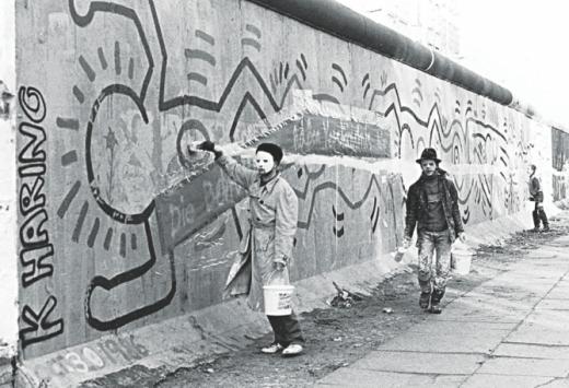 berlin-wall-1_1